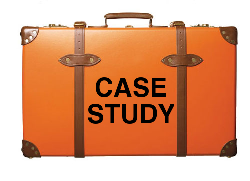 case study stermon mills case #: 693053-pdf-eng stermon mills, inc harvard case study solution and hbr and hbs case analysis.